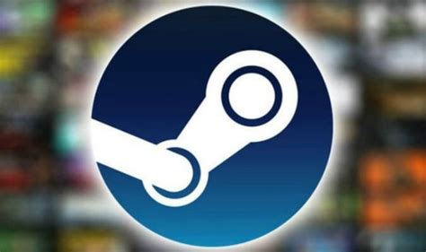 All our next deals and offers for june 2021. Steam Sale 2021: The next Steam Sale is for Lunar New Year ...