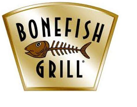bonefish grill logo crunchy beach mama