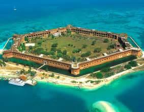 Treasure Island Beach House Rentals