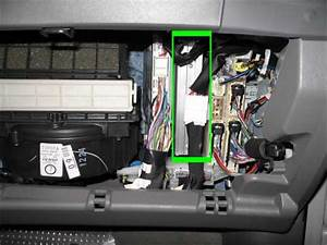 Ignition Wiring Diagram For 2006 Tundra