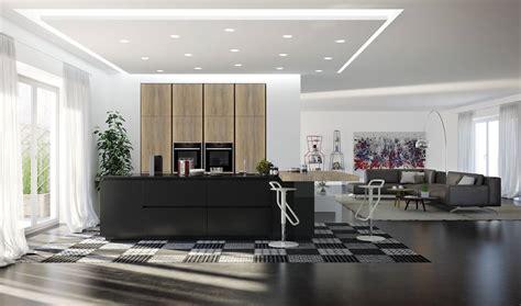 cucine soggiorno open space cucine open space moderne mantova cucina soggiorno open