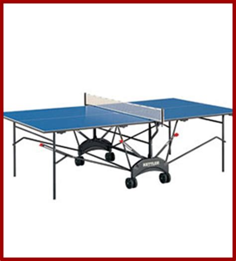 ping pong table rental all star jumpers orange county jumper rentals bounce