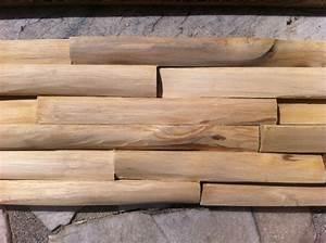 Bs Holzdesign Wandverkleidung : wandverkleidung holz m bs holzdesign ~ Markanthonyermac.com Haus und Dekorationen
