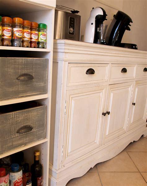 vin cuisine meuble de cuisine caisses de vin mademoiselle je sais tout