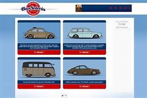 Argus Fr Gratuit : argus gratuit direct cote voiture occasion gratuite et fiable autos post cote voiture occasion ~ Maxctalentgroup.com Avis de Voitures