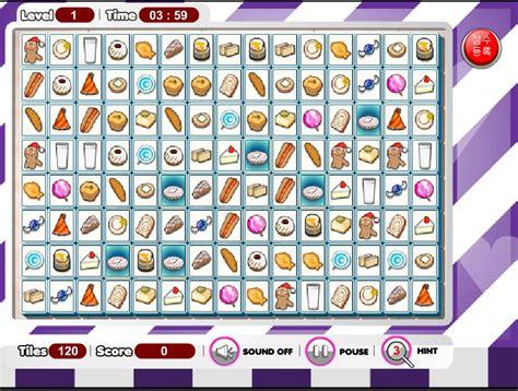 majong cuisine play free mahjong and mahjong solitairy