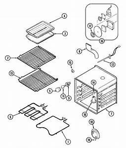 3 In 1 Refrigerator Relay Wiring Diagram