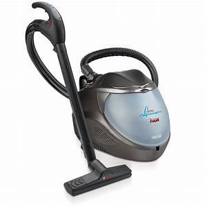 Meilleur Aspirateur Vapeur : aspirateur vapeur robot laveur de sol ~ Melissatoandfro.com Idées de Décoration
