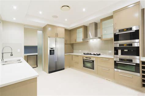 light tan kitchen cabinets 75 modern kitchen designs photo gallery designing idea