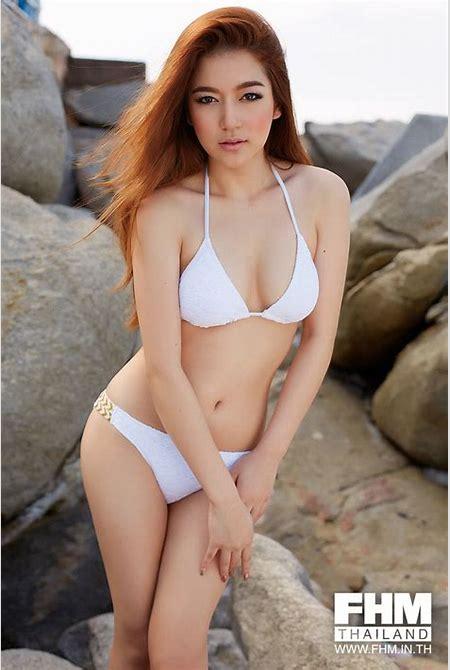 เพื่อใครยังไม่รู้จัก ชัญญ่า ทามาดะ สาวน้อยลูกครึ่งไทย-ญี่ปุ่น อายุ 23 ปี เป็นบุตรสาวคนเล็กของ ...
