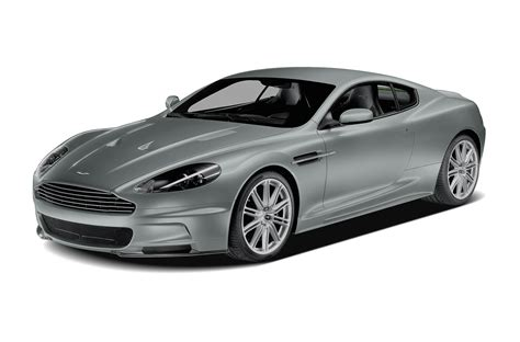 Free Aston Martin by Aston Martin Png Pic Free Transparent Png