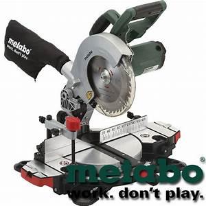 Metabo Ks 216 M Lasercut : metabo ks 216 m lasercut 61921600 ~ Eleganceandgraceweddings.com Haus und Dekorationen