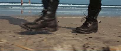 Boots Animated Ground 8x04 Episode Season Smithers