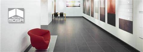 Royal Mosa Tile Distributors by Royal Mosa Tiles By Uk Tile Ceramics Solutions Uktcs