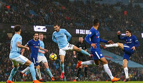 We will provide all man city matches for the entire 2021 season. Community Shield: FC Chelsea gegen Manchester City im Livestream und Liveticker verfolgen