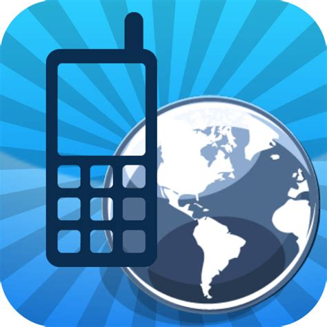 Mobile Voip by Mobilevoip Free Android 3g Wifi Calls