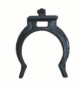 Plinthe Alu Cuisine : agencement de meuble plinthe aluminium ~ Melissatoandfro.com Idées de Décoration