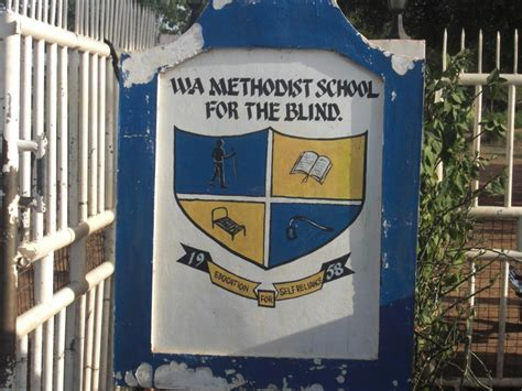 school for the blind wa methodist school for the blind website of wmsb