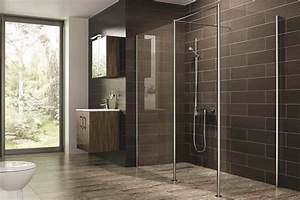 Wet, Rooms, Are, Growing, In, Popularity