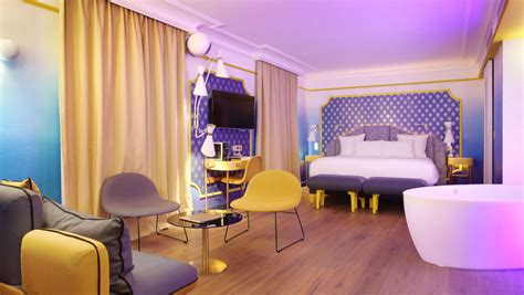 chambre hotel b b avec myroomin ne réservez plus un hôtel mais la chambre