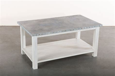 gray wash coffee table 50 collection of grey wash coffee tables coffee table ideas 3939