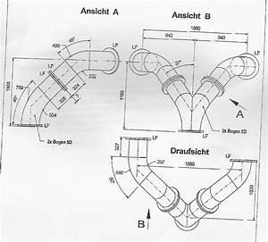 Abwicklung Rohr Berechnen : abwicklung eines hosenst ckes ds solidworks solidworks foren auf ~ Themetempest.com Abrechnung