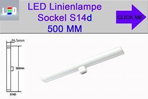 Osram Linestra Led : linestra led 50cm glas pendelleuchte modern ~ Markanthonyermac.com Haus und Dekorationen