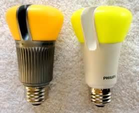 file philips led bulbs jpg wikimedia commons