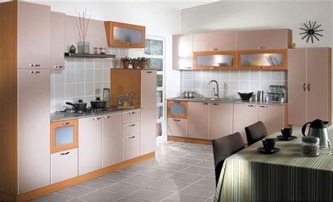 compact kitchen design  prestige kitchens designs
