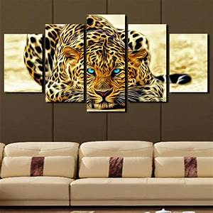 17 best images about home decor animal wall art on pinterest With wall paintings for home decoration