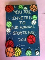 Best Invitation Card Design Ideas And Images On Bing Find What