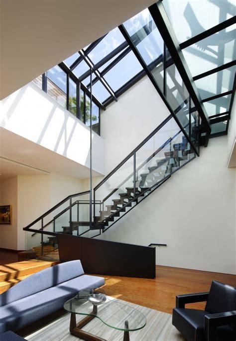space saving design 19 space saving staircase designs ideas design trends premium psd vector downloads