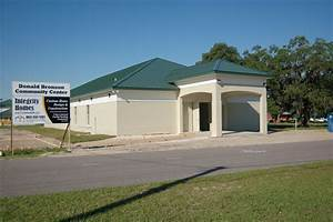New Home Construction, Lakeland, FL
