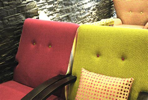 HD wallpapers maison interiors oadby