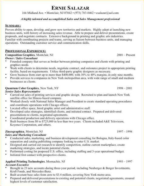 17592 exle of a resume awesome exle of a resume exles resumes