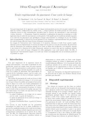 Resumã Exles by Resume Les Tresseurs De Corde De Jean Pliya Pdf Notice