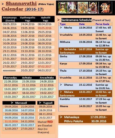 hindu calendar today world hindu news