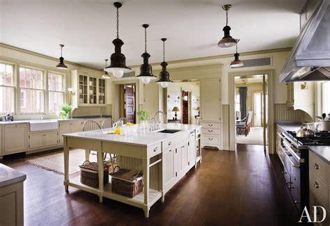 victorian style kitchen design  ideas