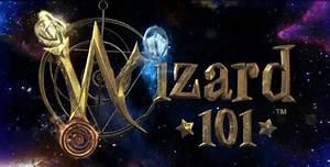 Wizard101 Wallpapers