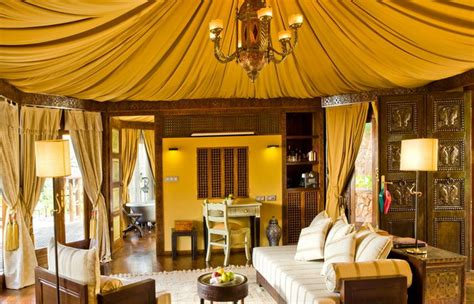 Picture Of Moroccan Style Living Room Design Ideas Espresso King Bedroom Set Ideas For Remodeling A Bathroom Beach Cottage Luxurious Bedrooms Modern Sets One Houses Rent Elena Gilbert Apartments In Atlanta Ga