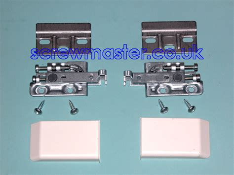 kitchen cabinet wall hangers pair of heavy duty cabinet hangers 130kg load capacity for 5856