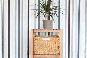 Ikea Tritthocker Molger : molger regal ikea m bel ikea zubeh r new swedish design ~ Michelbontemps.com Haus und Dekorationen