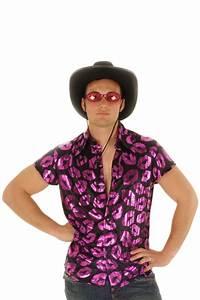 Kleidung 80 Jahre : lips hemd 70er 80er jahre junggesellenabschied party stripper outfit kleidung ebay ~ Frokenaadalensverden.com Haus und Dekorationen