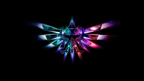 The Legend Of Zelda Majora S Mask Wallpaper Zelda Desktop Background Wallpapersafari