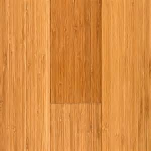 morning star 5 8 quot x 3 3 4 quot vertical carbonized bamboo