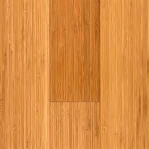 morning 5 8 quot x 3 3 4 quot vertical carbonized bamboo lumber liquidators canada