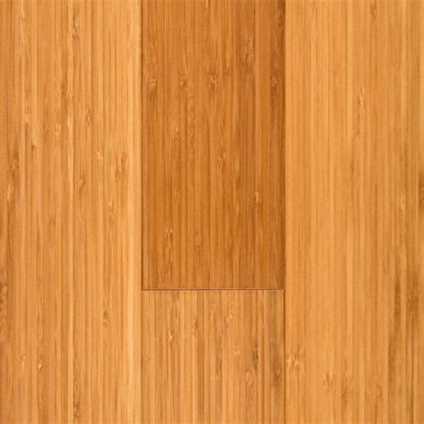 """Morning Star  58"""" X 334"""" Vertical Carbonized Bamboo"""