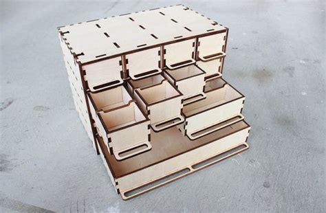 boite de rangement quincaillerie 17 meilleures id 233 es 224 propos de bo 238 tes 192 outils de bois sur diy autour du bois