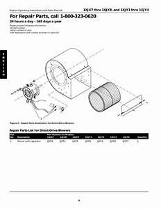 Air001 Datyon Direct Drive Blowers Final 5 S5843 Tri
