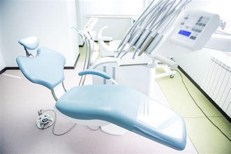 advances in orthodontic technology corner house dental